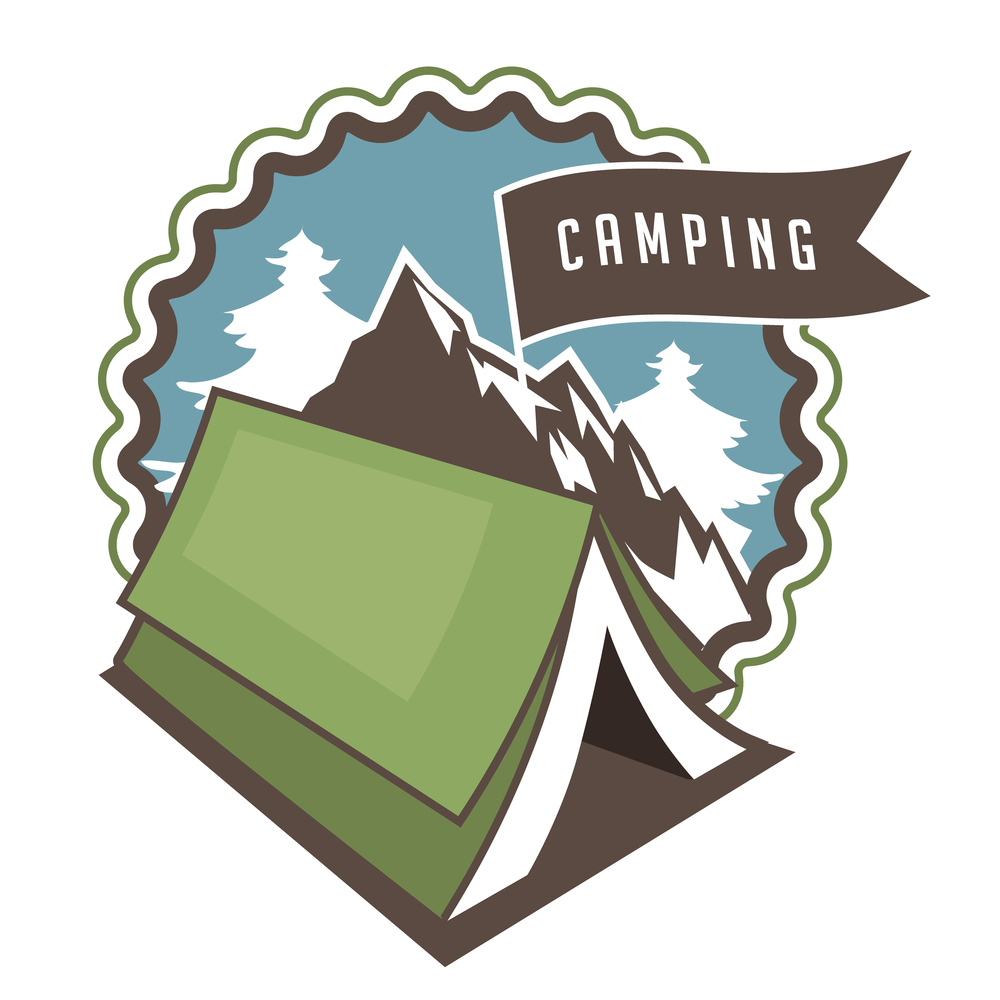 Camping_Badge_Rounded_Star.jpg