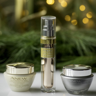 8 Dos and Don'ts For Your Best Holiday Skin Ever