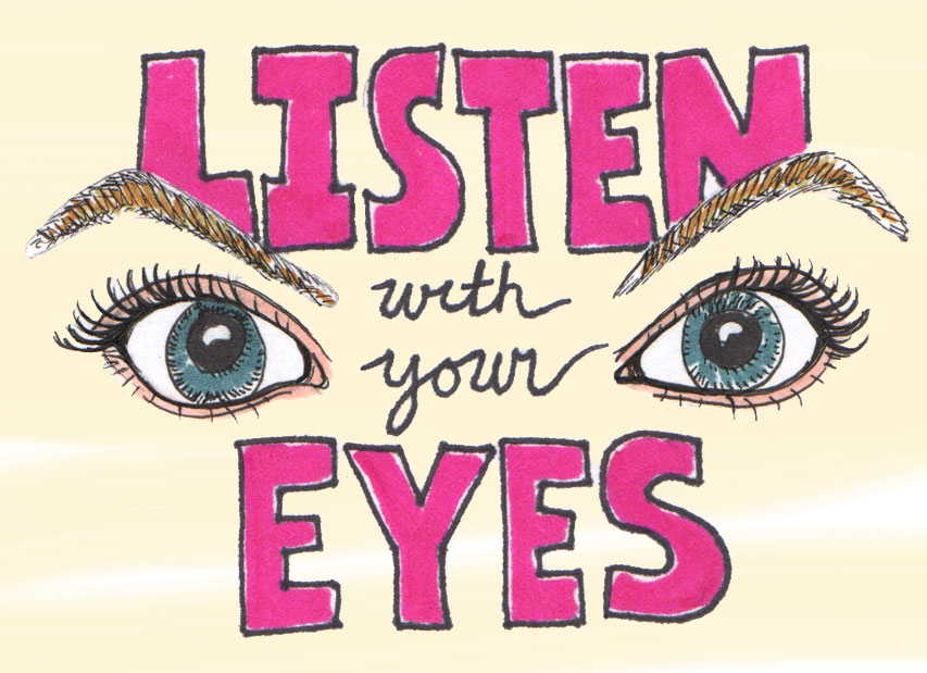 Listen-With-Your-Eyes.jpg