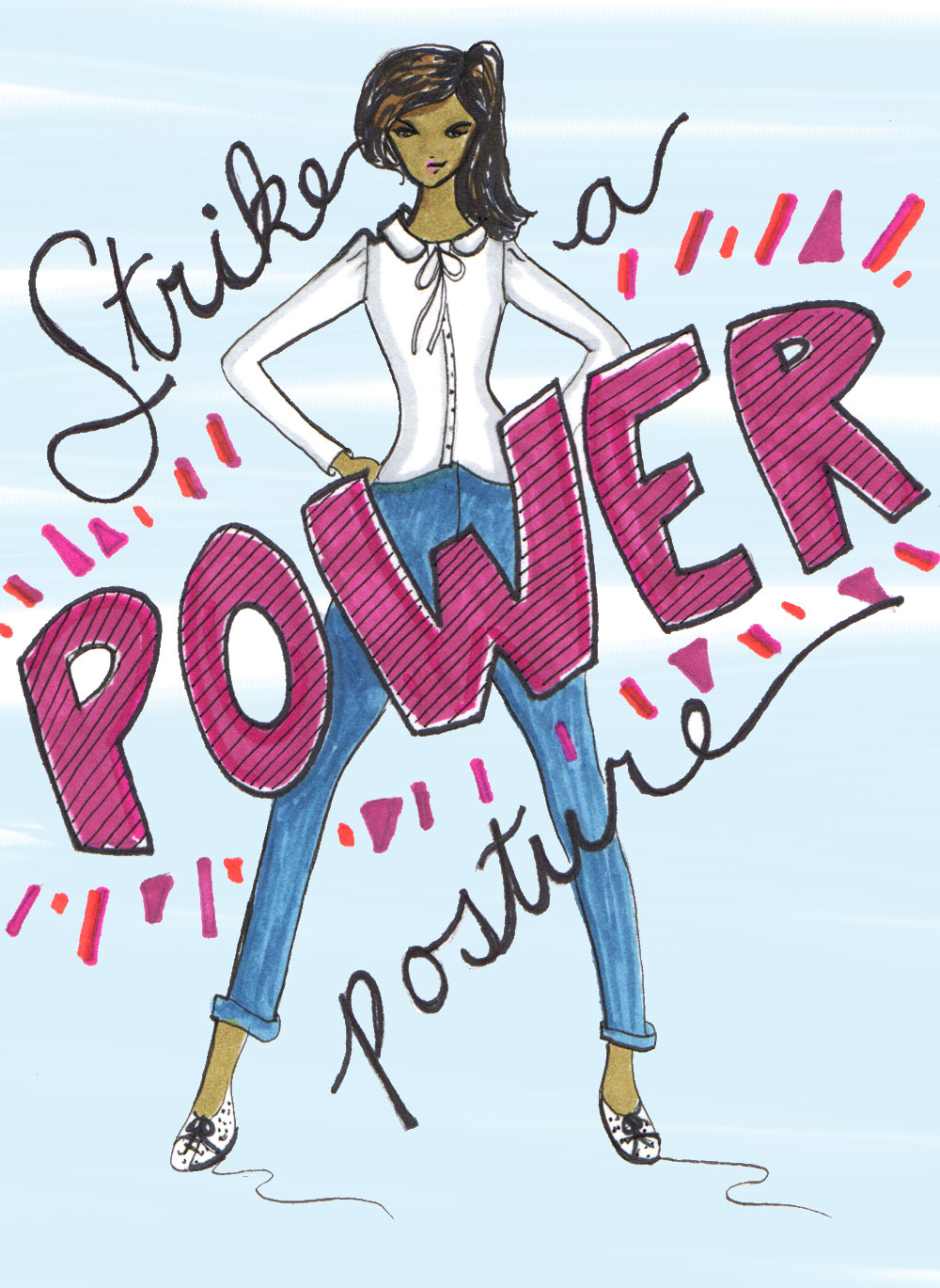 Strike-A-Power-Posture.jpg