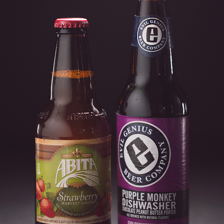 Unfiltered - Craft Beer Thumb NEW.png