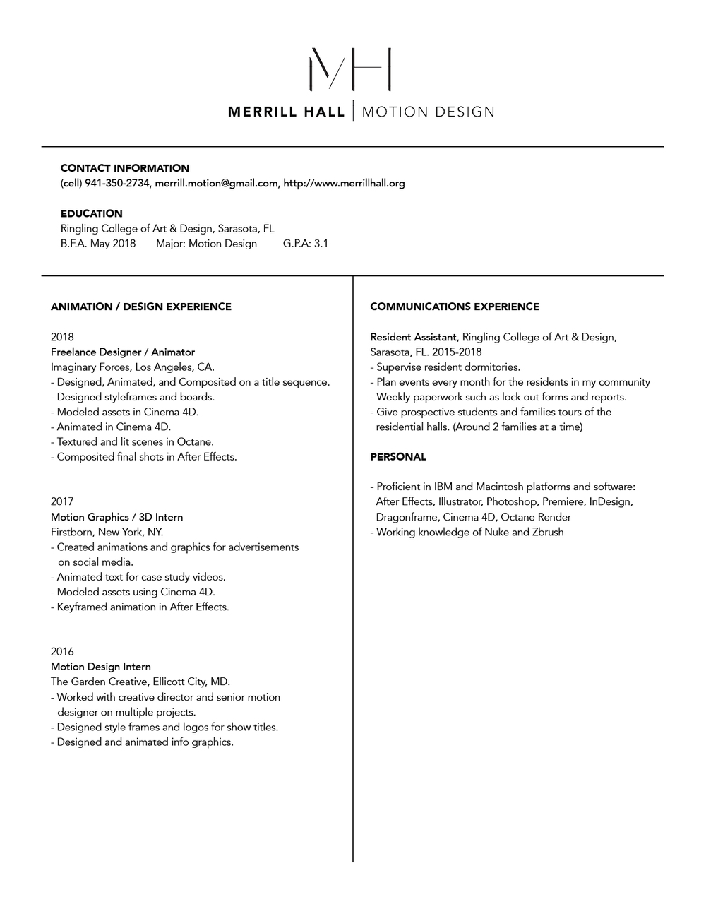 MerrillHall_Resume_.png