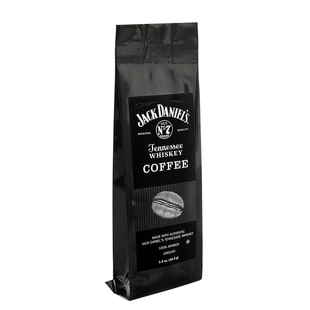 Jack Daniel's® Coffee - 1.5 oz.