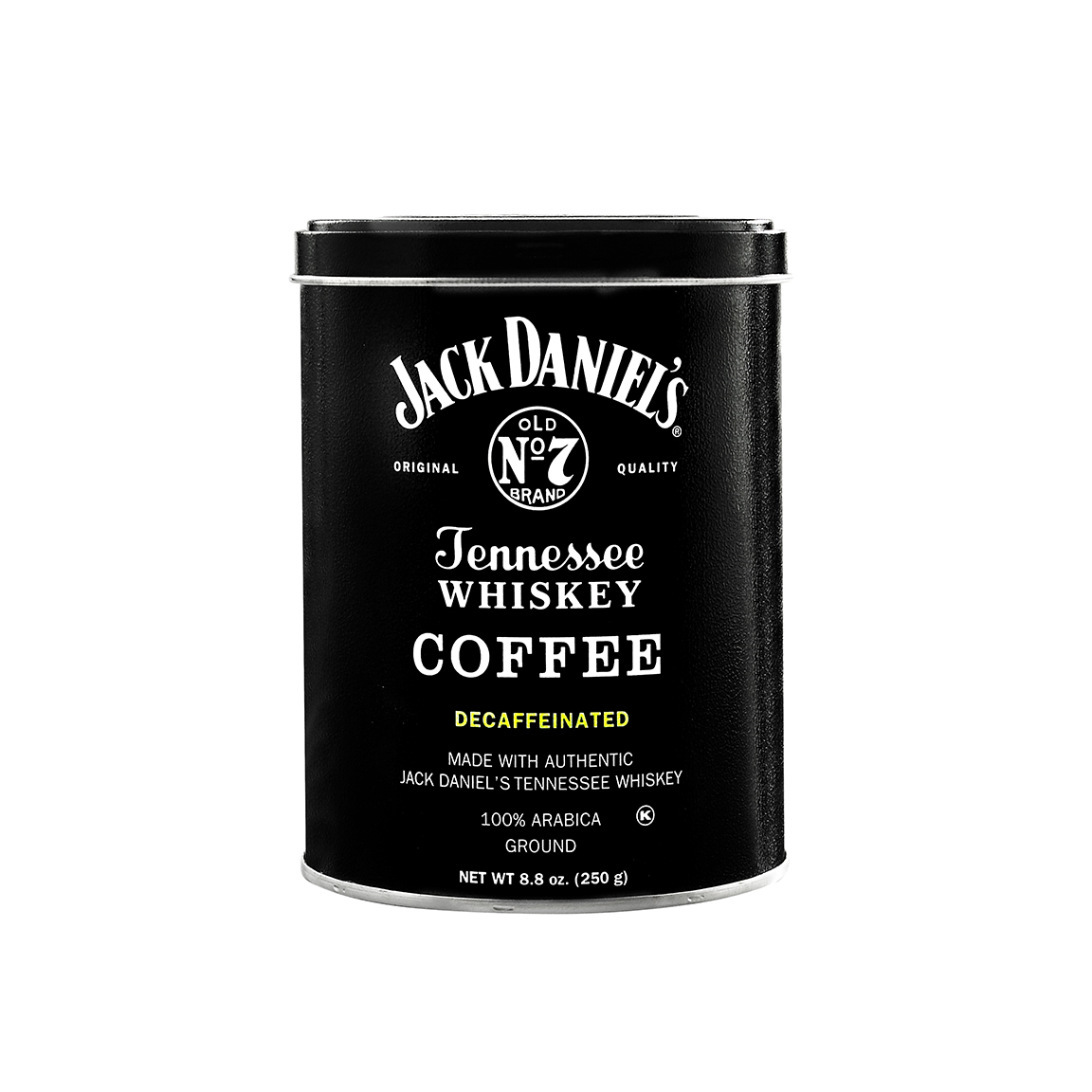 Green mountain coffee pumpkin spice caffeine