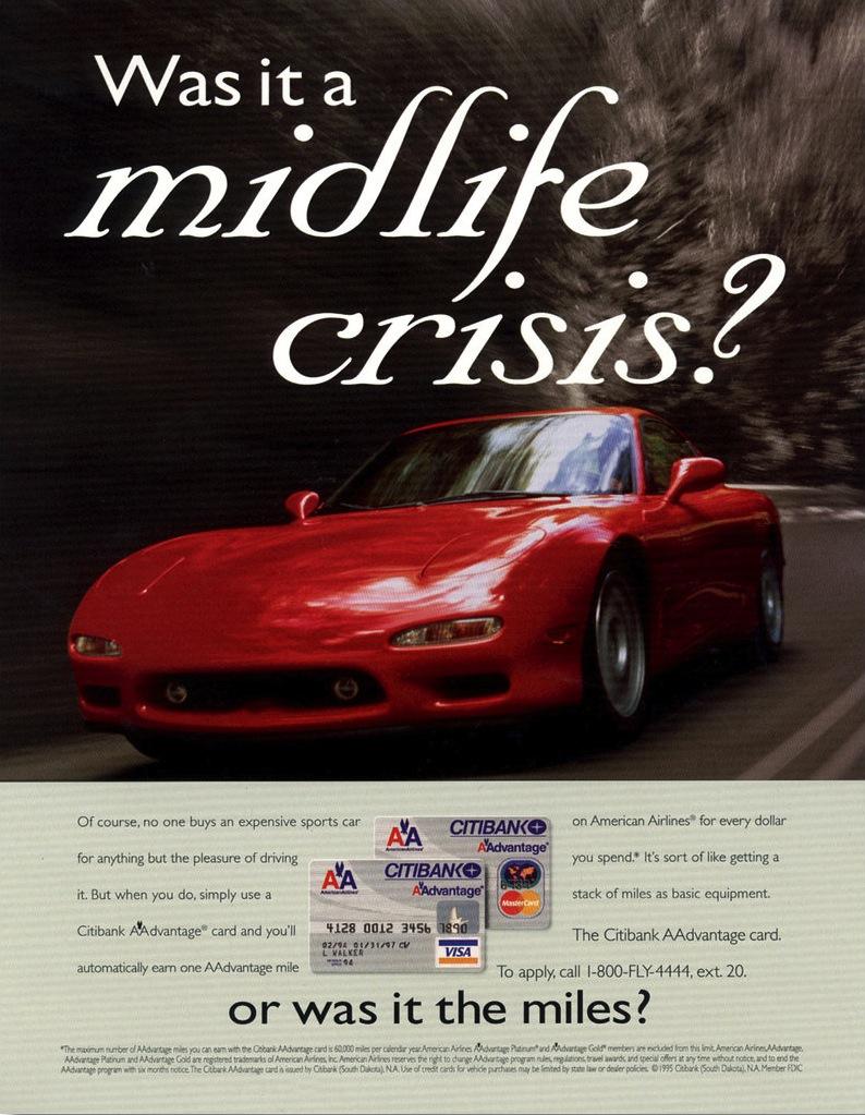 Crisis-Citibank_WithDrop_1700_01-1.jpg