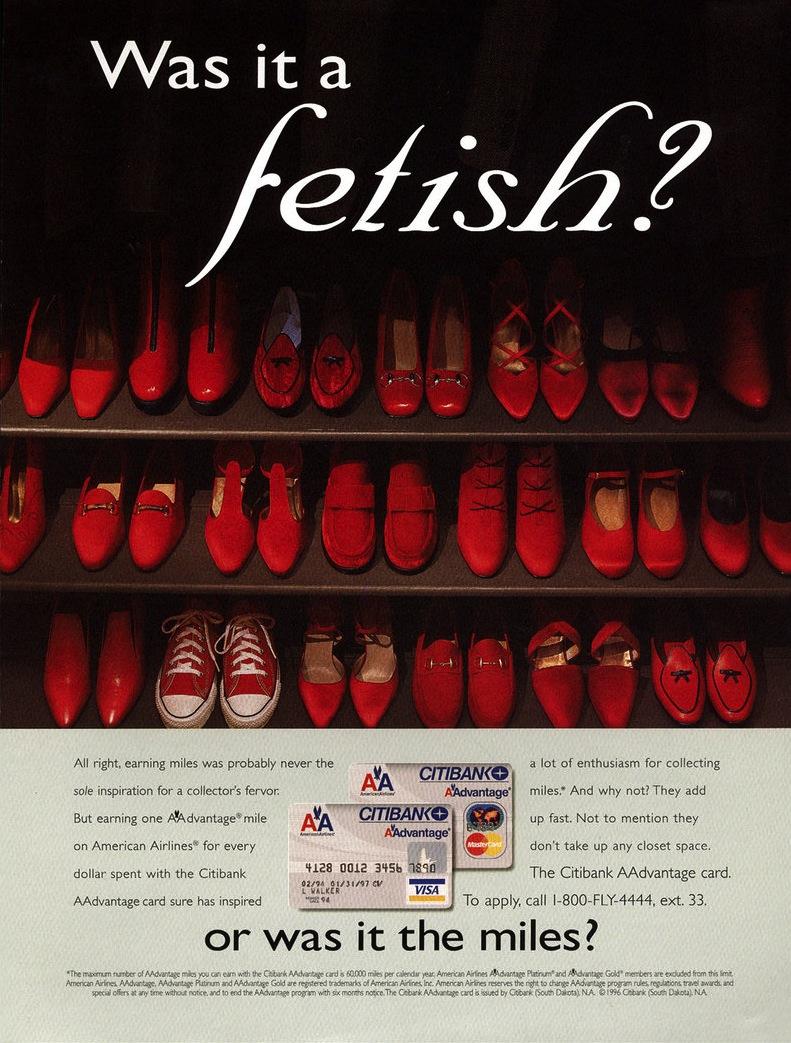 Fetish-Citibank_WithDrop_1700_02-1.jpg