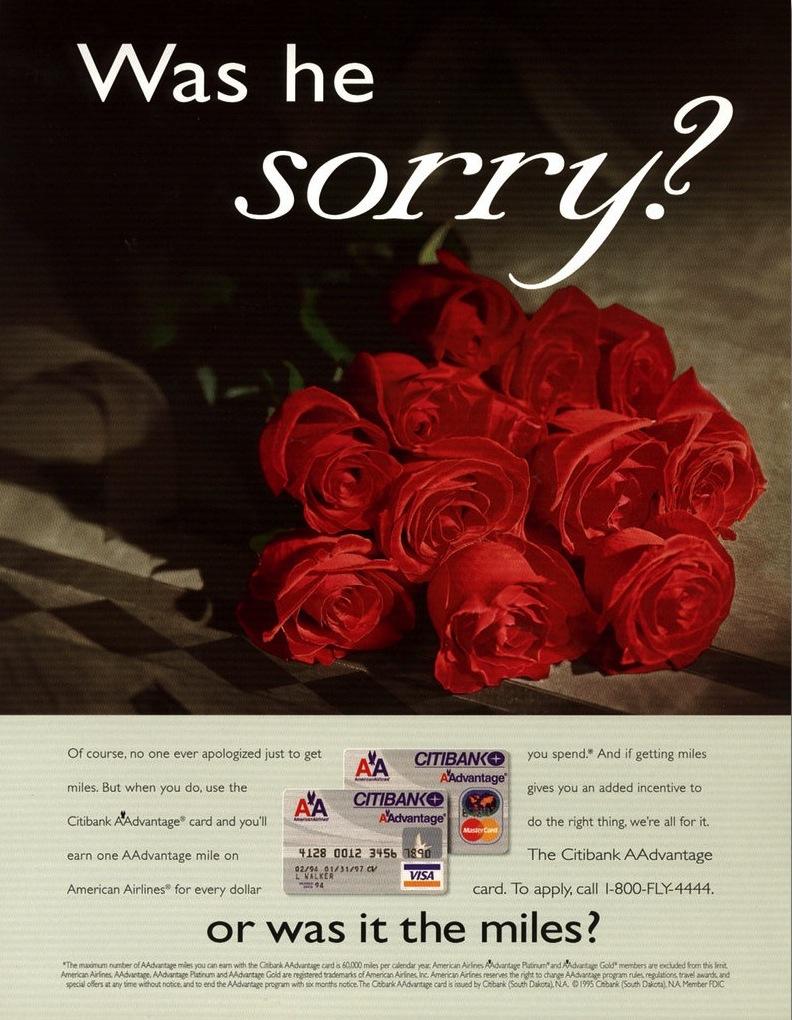Sorry-Citibank_WithDrop_1700_01.jpg