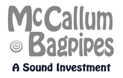mccallum_small_logo.jpg