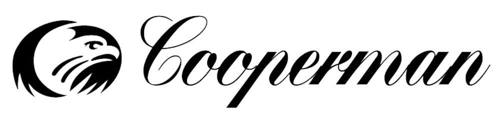 eagle script logo jpeg.jpg
