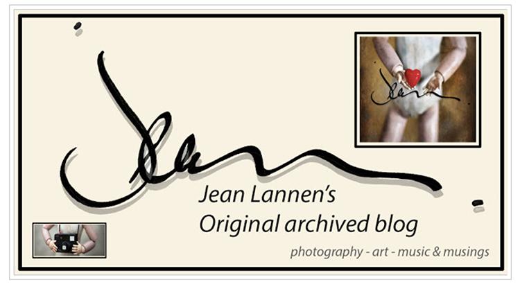 origin blog logo small use.jpg