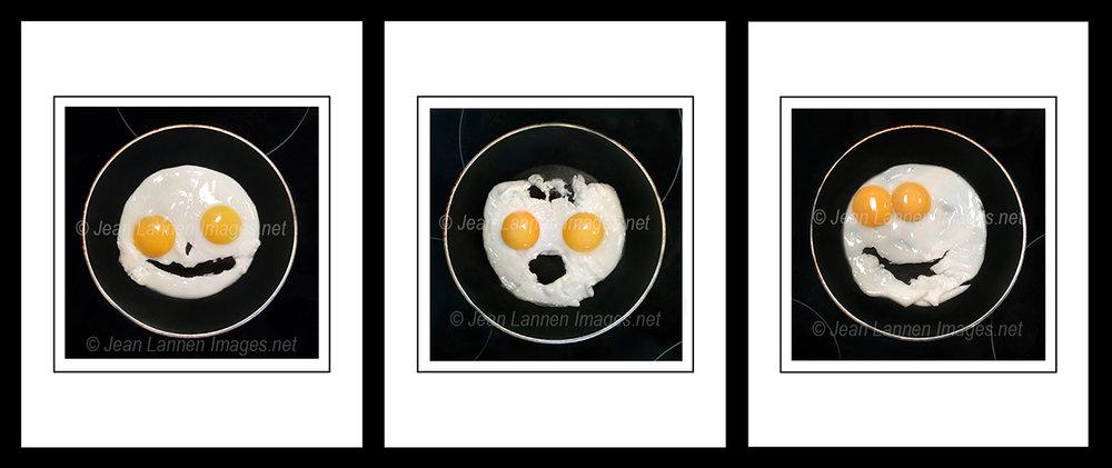trio eggs blog 4inch.jpg