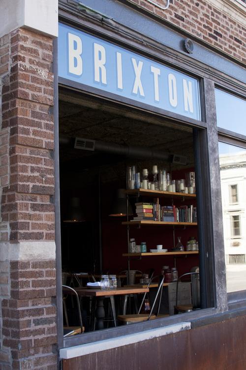 Brixton+6.jpeg
