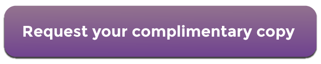 Complimentary-Copy.png