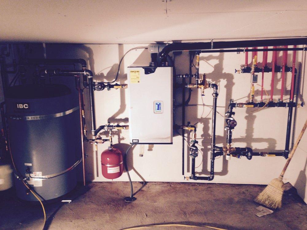 boiler installed.jpg