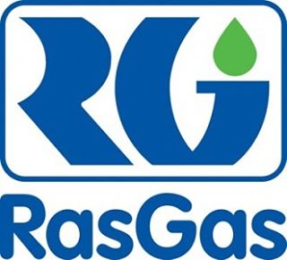 #bluetechadvisors founders led the lenders' technical due diligence of the Barzan Gas Project, sponsored by RasGas, from pre-financing through regular construction monitoring, including offshore works and social and environmental reviews
