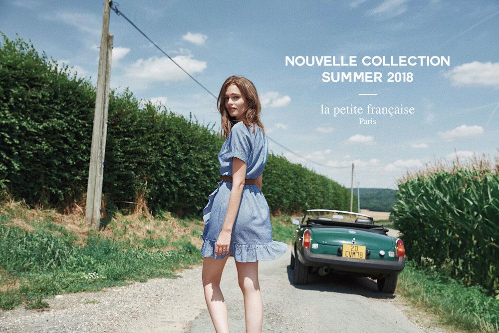 lapetitefrancaise-nouvelle-collectionsummer-2018-shopnextdoor.jpg