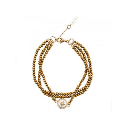bracelet-hipanema-celestine-gold.jpg