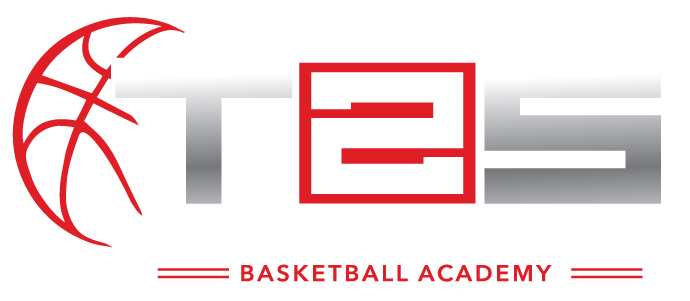 T2S Basketball Academy