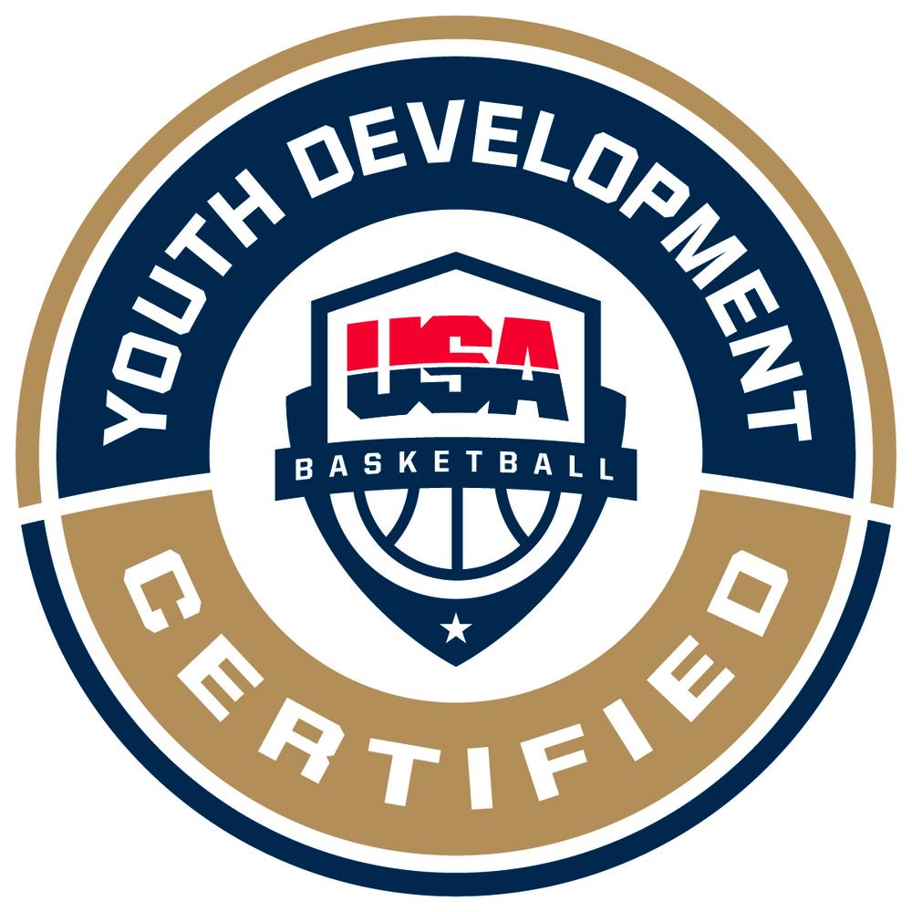 Team T2s Basketball Academy