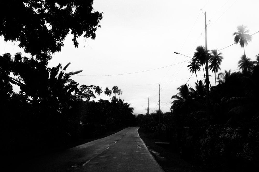 2017_11_10_Tahiti-621.jpg