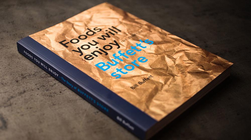 foods-you-will-enjoy-1000px_0000_food-you-will-enjoy-01.jpg
