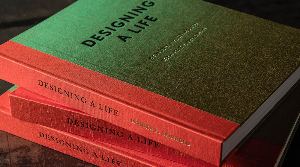 volume3-designing-a-life-01.jpg