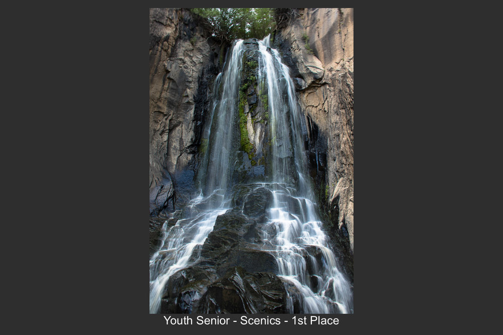 Youth Senior-05.jpg