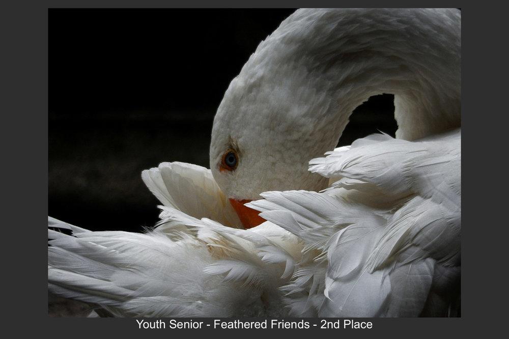 Youth Senior-08.jpg