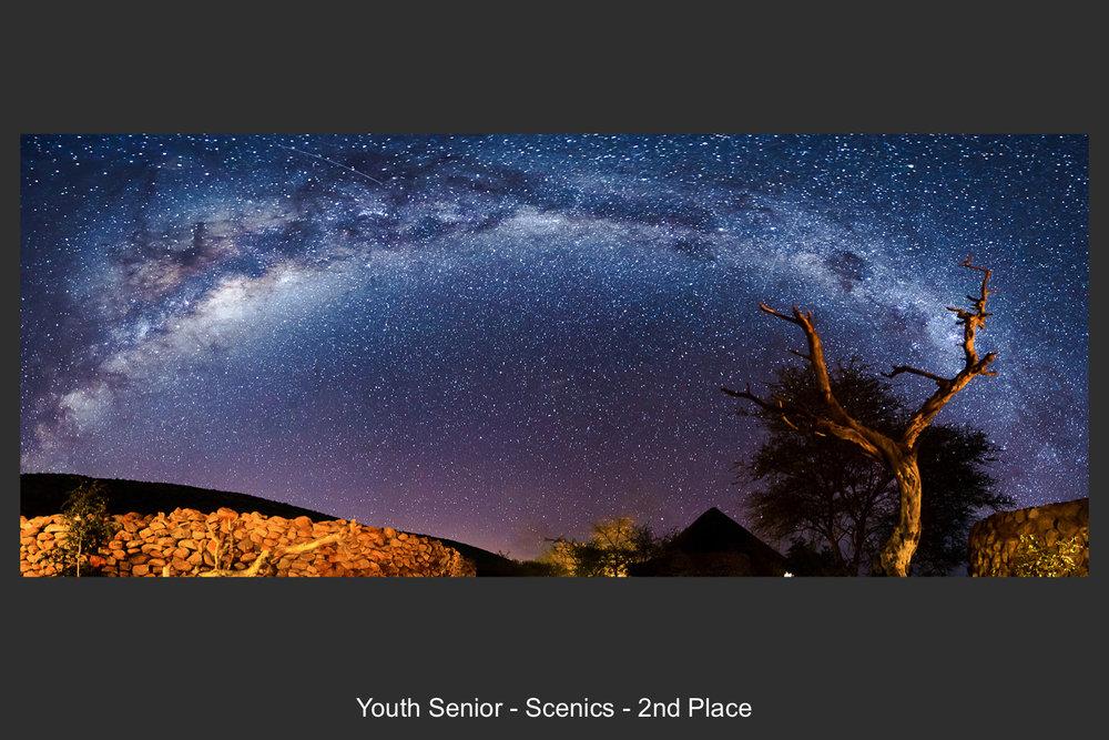 Youth Senior-09.jpg