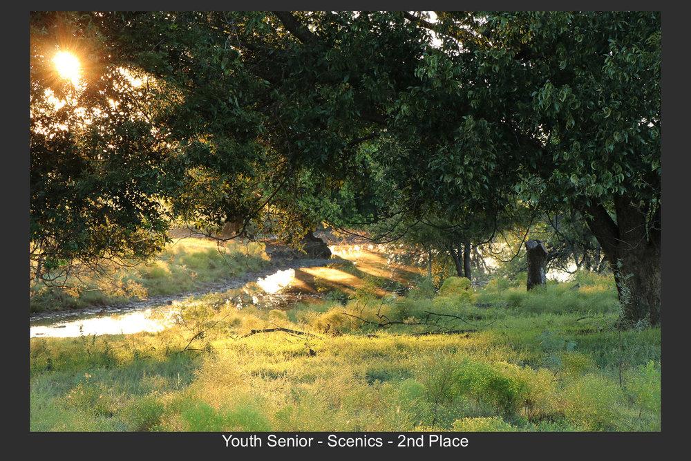 Youth Senior-11.jpg