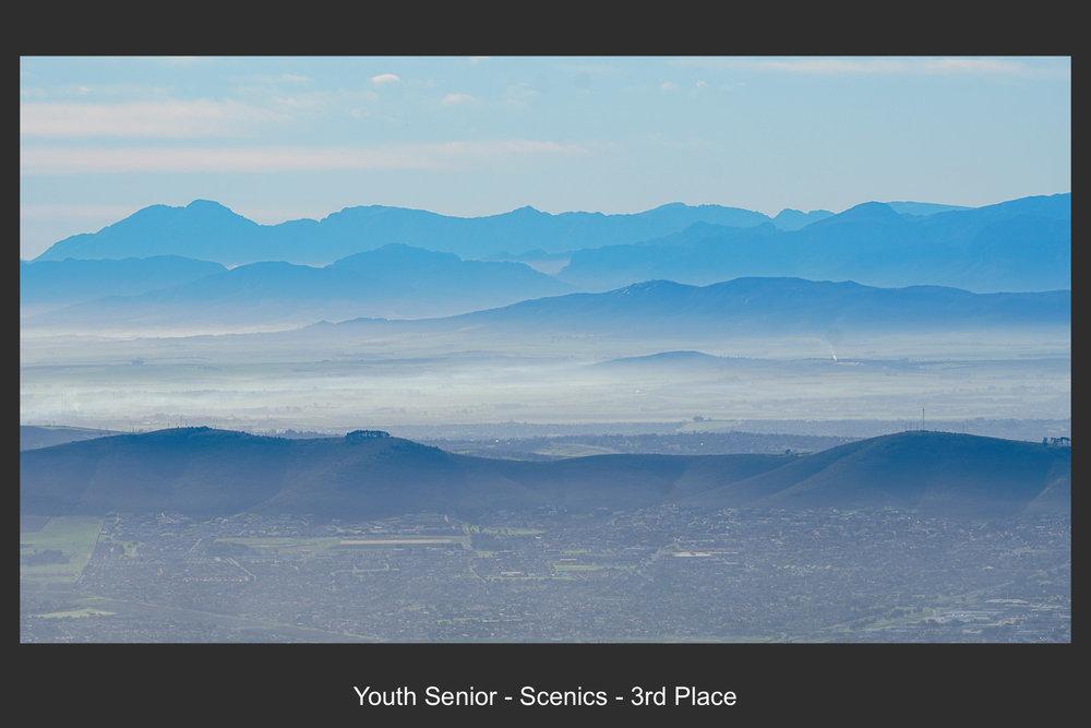 Youth Senior-14.jpg