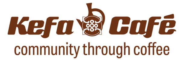 Kefa-Cafe-Brown-Website-Logo-606x200.png