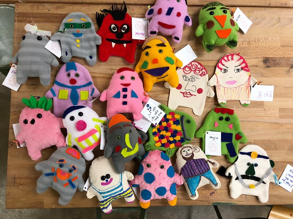monster stuffies1.jpg