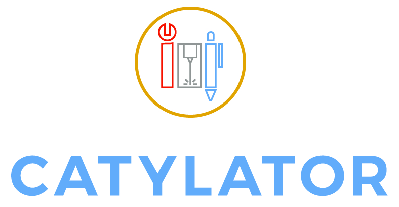Catylator_LogoFinal_color.jpg