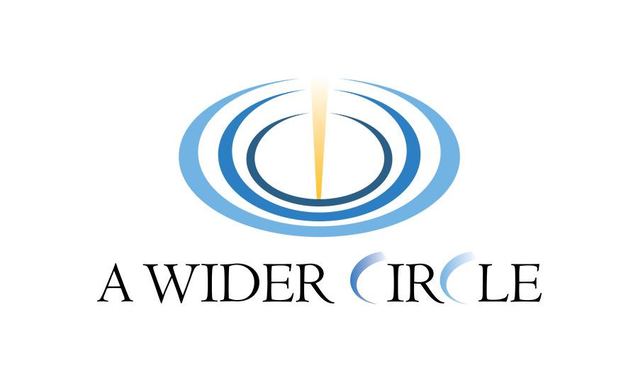 a-wider-circle.jpg