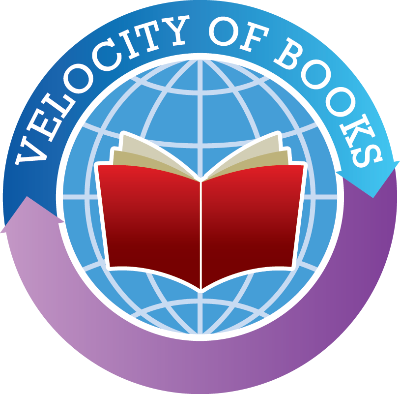Velocity_of_Books_Promoting_Literacy.png