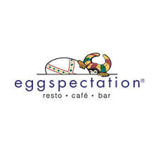 https://eggspectation.com/