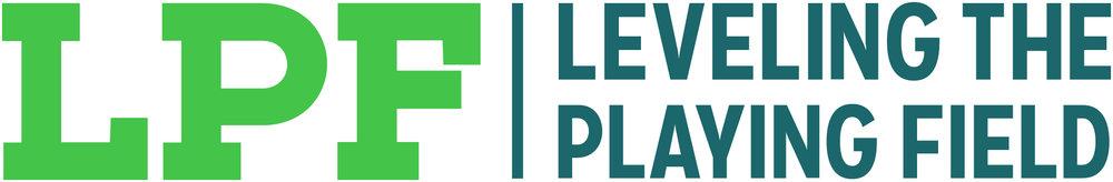 Logo-2-LPF.jpg