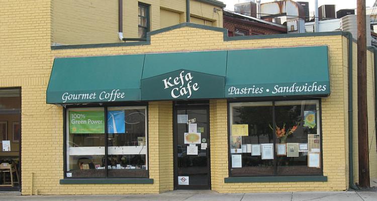 Kefa-Cafe-3-750x400.jpg