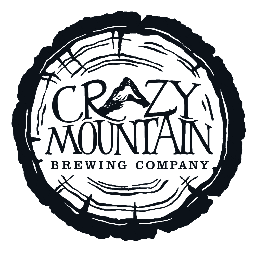 Event sponsored by Crazy Mountain