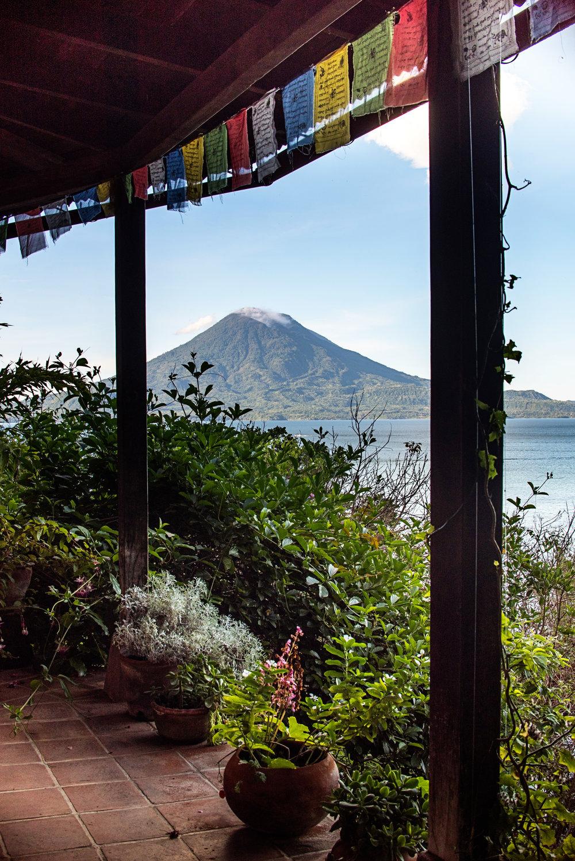 Villa Sumaya-415.jpg