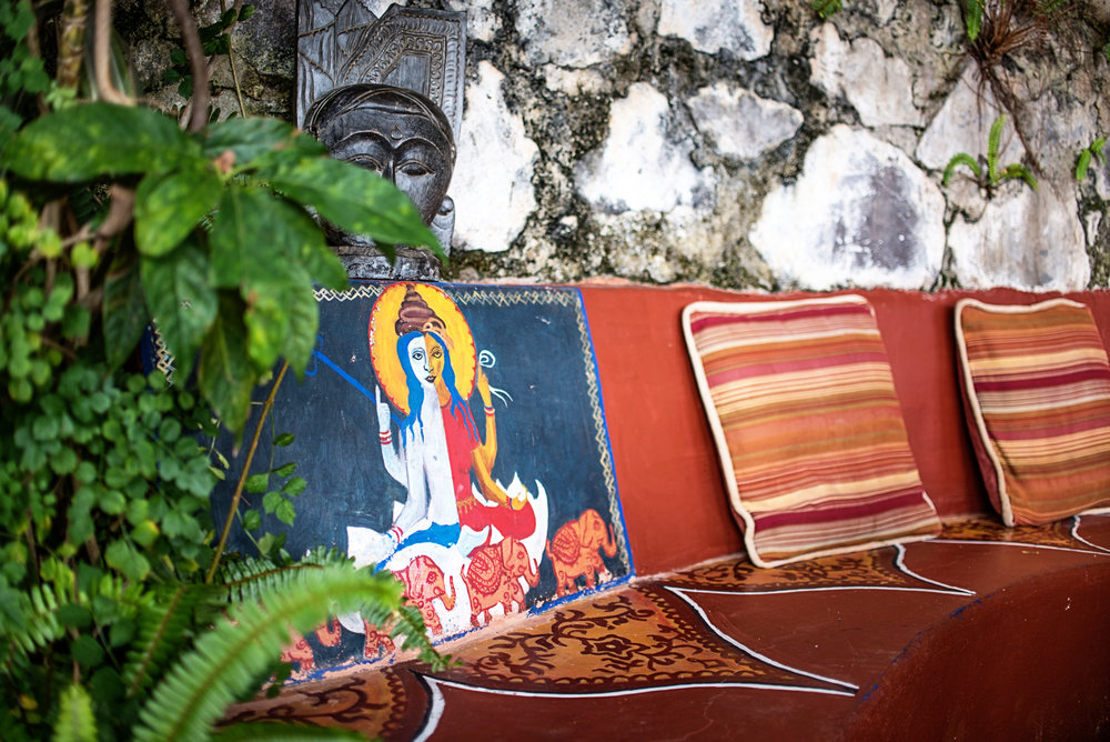 Villa Sumaya (c)-64.jpg