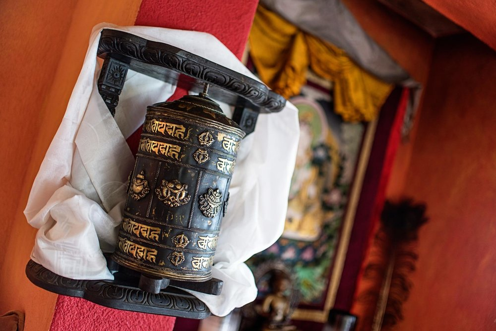 Prayer Wheel.jpg