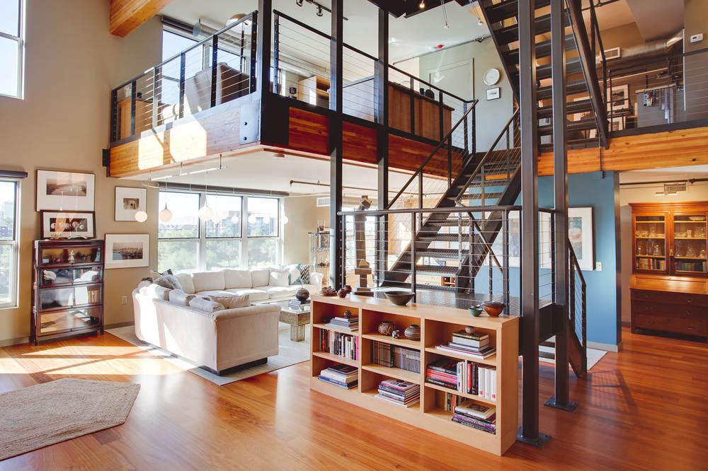 interior design phoenix mackenzie collier interiors rh mackenziecollierinteriors com phoenix interior designer consultation phoenix interior design commercial