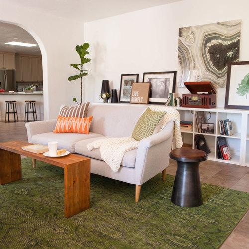 Phoenix Interior Designers Custom Phoenix Interior Design — Interior Design Phoenix  Mackenzie . 2017