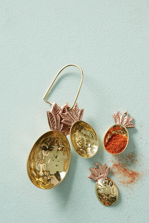 Anthropologies Fall Sale Our Favorite Home Section Deals