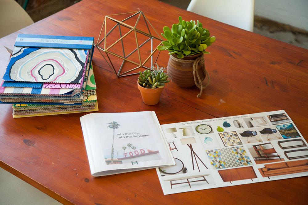 DIY-Interior-Design-Plan.jpg