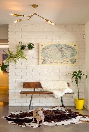 projects interior design phoenix mackenzie collier interiors