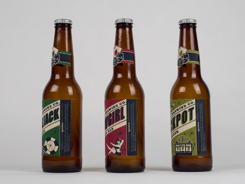 beer9.jpg