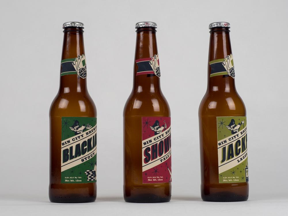 beer15.jpg